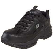 work shoes for men keep your feet safe and snug