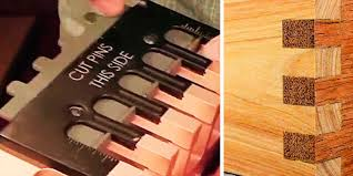 5 best dovetail jigs for flawless joints reviews of 2017