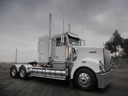 kw t900 for sale klos custom trucks