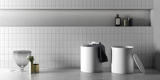 sgabelli bagno sgabello in corian contenitore con coperchio