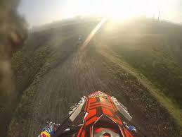 Gopro Motocross Campogalliano Yz125 Youtube