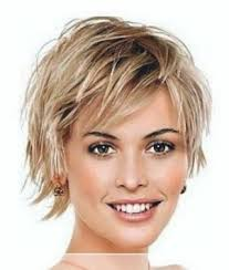 Kurze Frauen Frisuren by Kurze Frisuren Frauen Image In Frauen Haarschnitt Bob Frisuren 2017