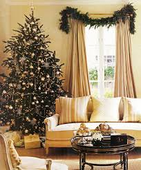 o christmas tree a flippen life