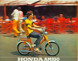 honda amigo fanclub on facebook honda pc 50 u0026 amigo