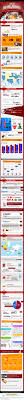 target new braunfels black friday 147 best world information images on pinterest india india