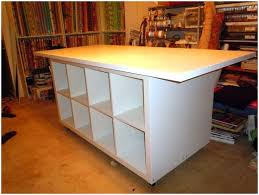 Folding Sewing Cutting Table 25 Unique Sewing Cutting Tables Ideas On Pinterest Cutting