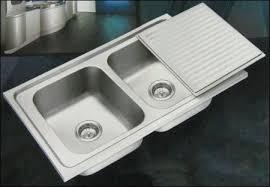 Designer Kitchen Sink by Designer Kitchen Sink Range In Palghar East Palghar Exporter