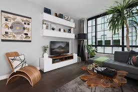 interior design ideas dumbo digs showcase local artists brownstoner