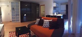 chambre a louer annemasse location de studio meublé entre particuliers à annemasse 720