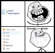 Forever Alone Meme Origin - forever alone traducidas imágenes taringa