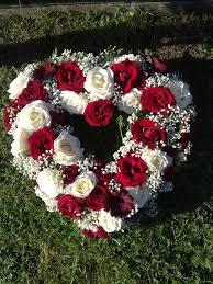 Westwood Flower Garden - 82 best westwood flowers sympathy u0026 funeral tributes images on