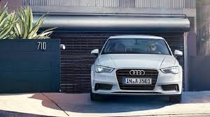 audi car specifications audi a3 35 tdi technology price features car specifications