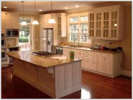 Thermofoil Cabinet Doors Replacements by White Thermofoil Cabinet Door Replacement Cabinet Home