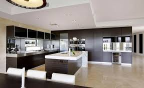 kitchen island modern kitchen island design cool small with