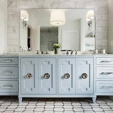 Light Blue Bathroom Paint by Get 20 Blue Vanity Ideas On Pinterest Without Signing Up Blue