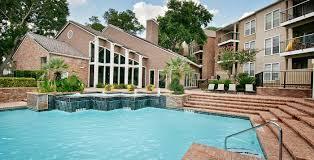 austin appartments luxury apartments in austin tx montecito apartment home
