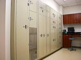 lockers evidence lockers spacesaver corporation