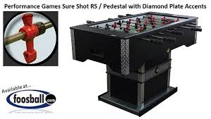 Regulation Foosball Table Pgi Rs Blog1 Jpg
