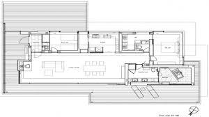Small Beach Cottage Floor Plans Stilt House Floor Plans Home Design Ideas
