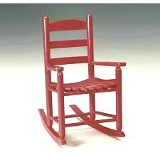 Nursery Rocking Chairs For Sale Ikea Rocking Chair Outdoor Rocking Chair Rocking Chair Rocking