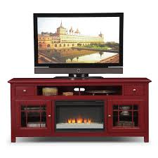 fireplace tv stand designs and colors modern beautiful to