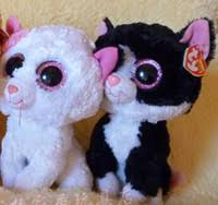 cheap ty teddy bears big eyes free shipping ty teddy bears big