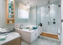 nautical bathroom ideas marvellous small nautical bathroom ideas decorile images design