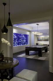 best 25 amazing aquariums ideas on pinterest amazing fish tanks