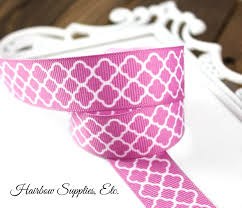 hairbow supplies 100 best hse ribbon images on ribbons and