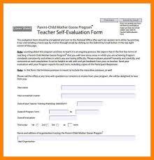 sample workshop evaluation form sample workshop evaluation form