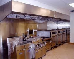 stunning innovative kitchen exhaust hood 40 kitchen vent range