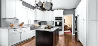 discount kitchen cabinets massachusetts cheap kitchen cabinets massachusetts cool and cabinet covers surplus