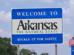 Arkansas travel safety tips images 219 best arkansas my other home images arkansas jpg