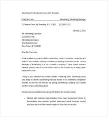 cover letter sales   Template vtloans us