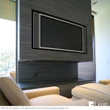 5 home theater design tips for a fab room hometechtell
