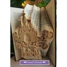 441 best book and paper folding images on pinterest altered