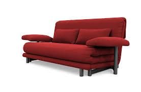 Apartment Sleeper Sofa by Ligne Roset Sleeper Sofa Ansugallery Com