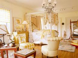 Traditional Style Bedrooms - bedroom decorating ideas older children traditional home
