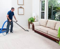 How Much Is Upholstery Cleaning How To Get Rid Of Smoke Smell In House Hirerush Blog