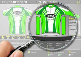 radtrikot design trikotdesigner radtrikot gestalten de