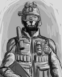 cod ghost mask merrick call of duty ghosts wallpapers wallpaper hd call of duty ghost