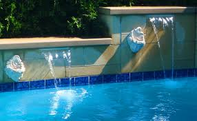 swimming pool images swimming pool renovations danna pools inc