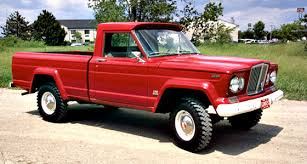 jeep j truck pin by reeder on cabins jeeps jeep gladiator