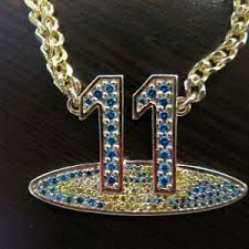 custom pendants custom pendants archive valeria jewelry