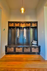 Crystal Cabinet Works Bkc Kitchen And Bath Kitchen Remodel Cabinetry Current By Yeo Lab