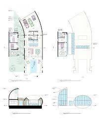 aia architect barbie dream house design competition michelle