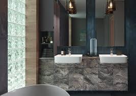 ellis setting new style trends with moda u0026 exel u2013 bathroom