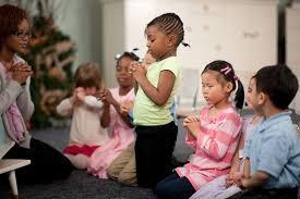 6 children s prayers to teach your