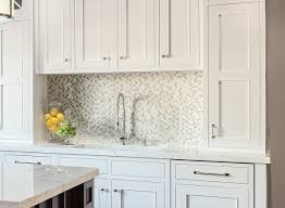Inset Kitchen Cabinet Doors by Plain And Fancy Cabinetry Luxury Kitchen Cabinetry Sympathy For