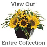 Silk Floral Arrangements Silk Flower Arrangements Artificial Floral Arrangements